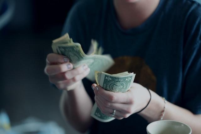 בדיקת חובות למס הכנסה