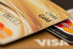 עיקול חשבון בנק ללא התראה