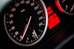 ביטול הגבלת רישיון נהיגה הוצאה לפועל