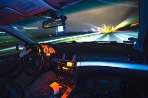 ביטול הגבלת רישיון נהיגה 2020
