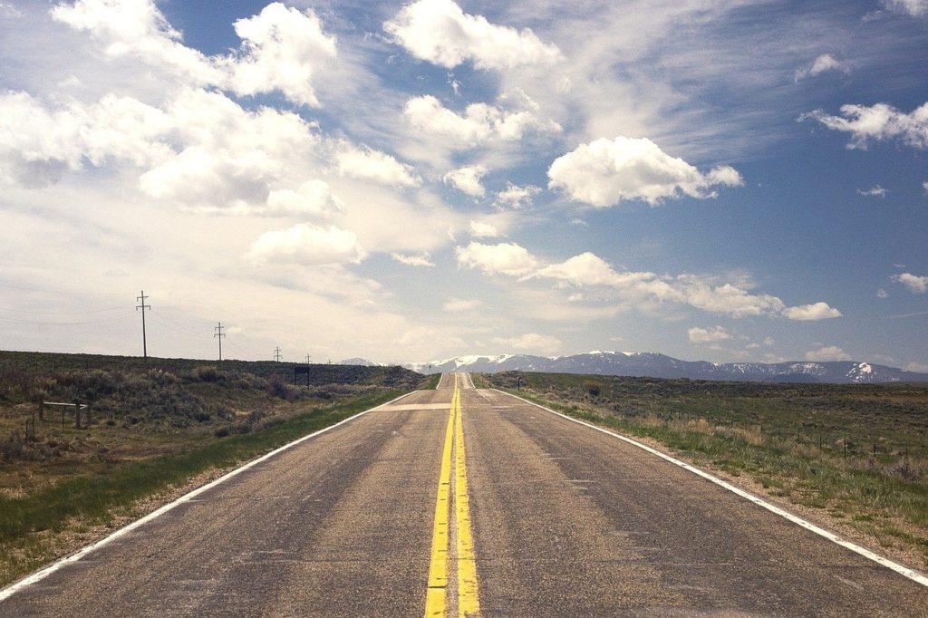 חוק ביטול הגבלת רישיון נהיגה