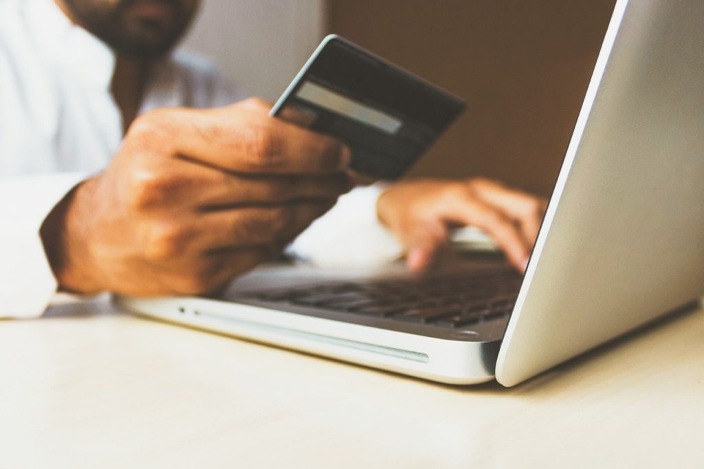עיקול חשבון בנק הוצאה לפועל
