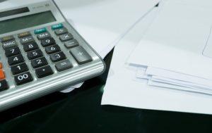 בקשה לביטול עיקול חשבון בנק