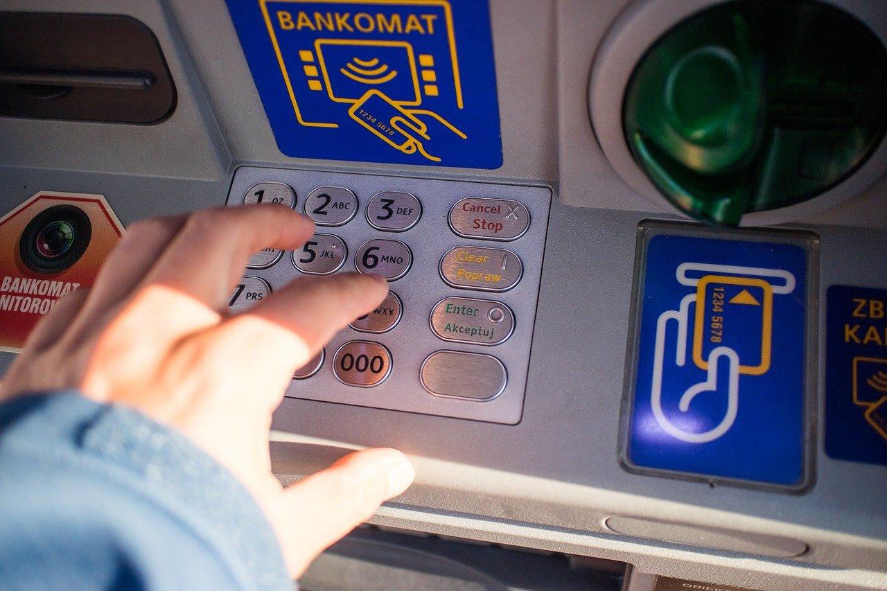 ביטול צו עיקול חשבון בנק