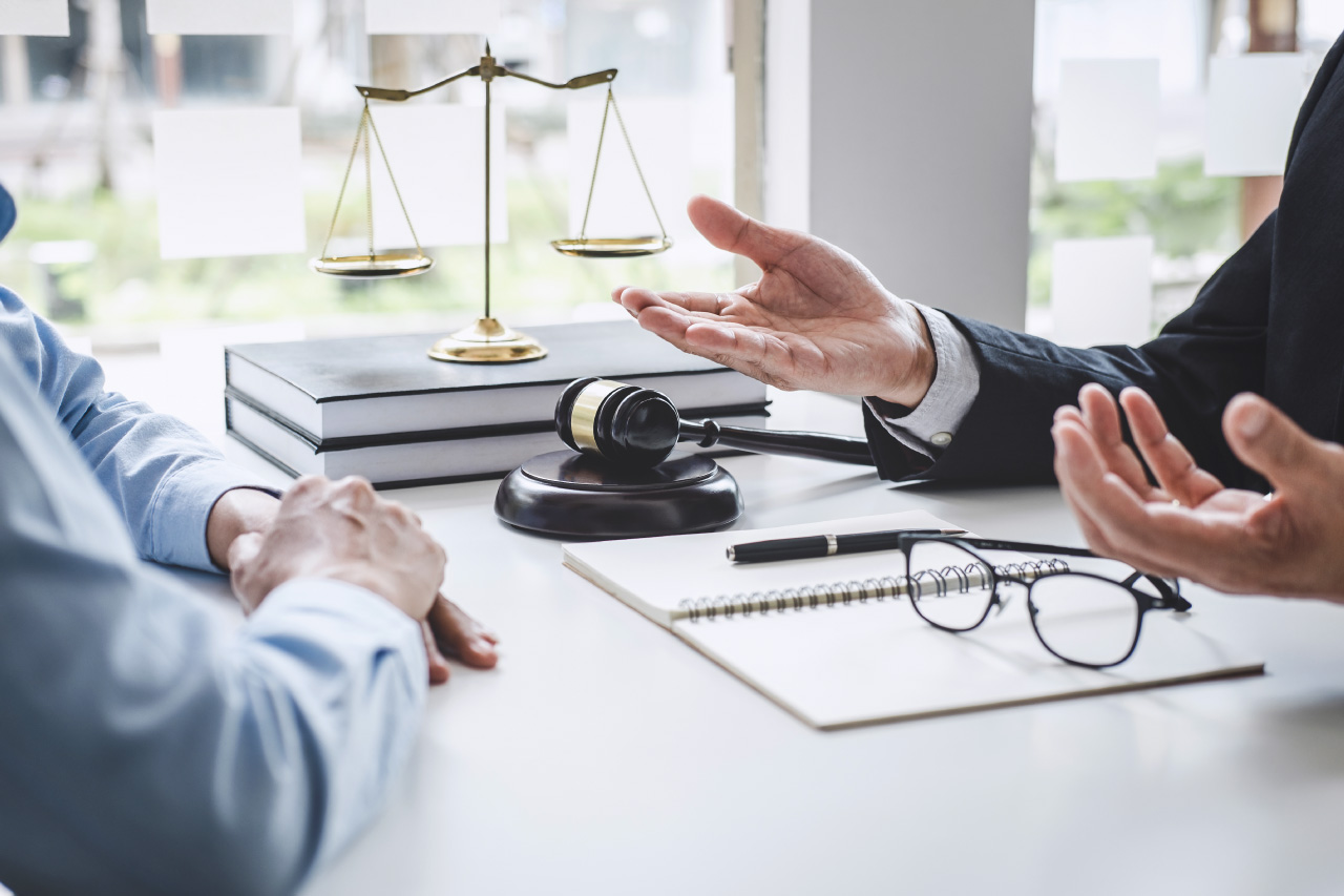 ייצוג עורכי דין דיני עבודה זכויות עובדים