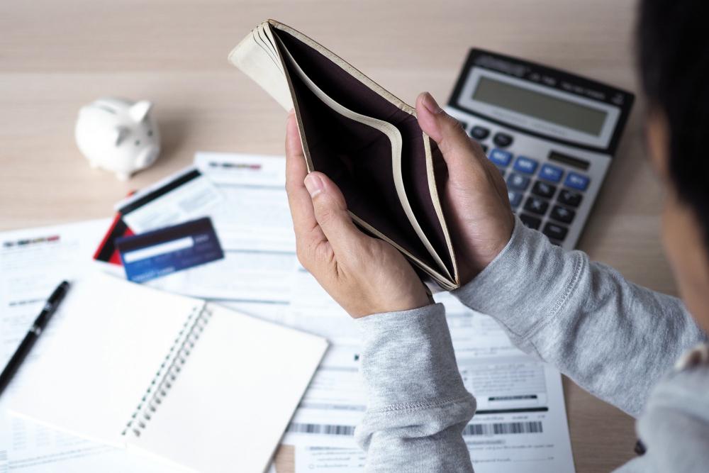 הליך פשיטת רגל החדש לעסקים בחובות