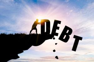 הסדר חובות לעסקים