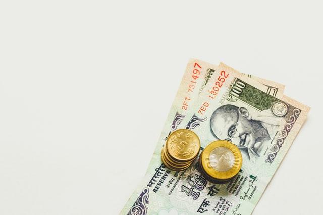 הסדר חובות מול בנקים לחברות בחובות