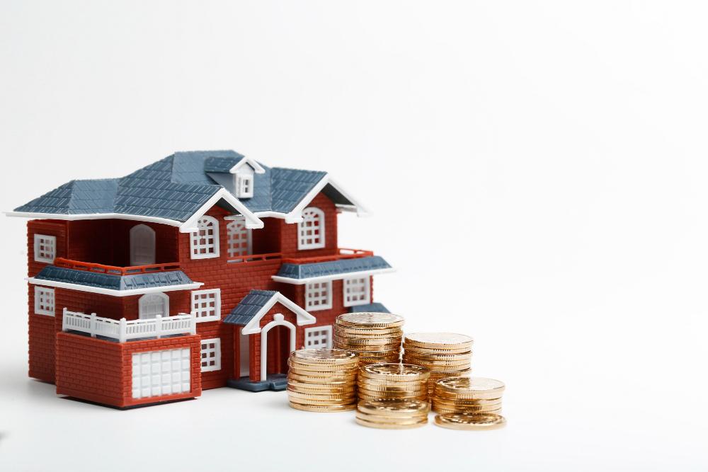 הסדר חובות מול בנקים לעוסק מורשה