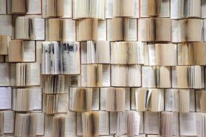 מסמכים משרד המשפטים חדלות פירעון
