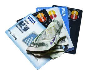 סגירת חובות הוצאה לפועל