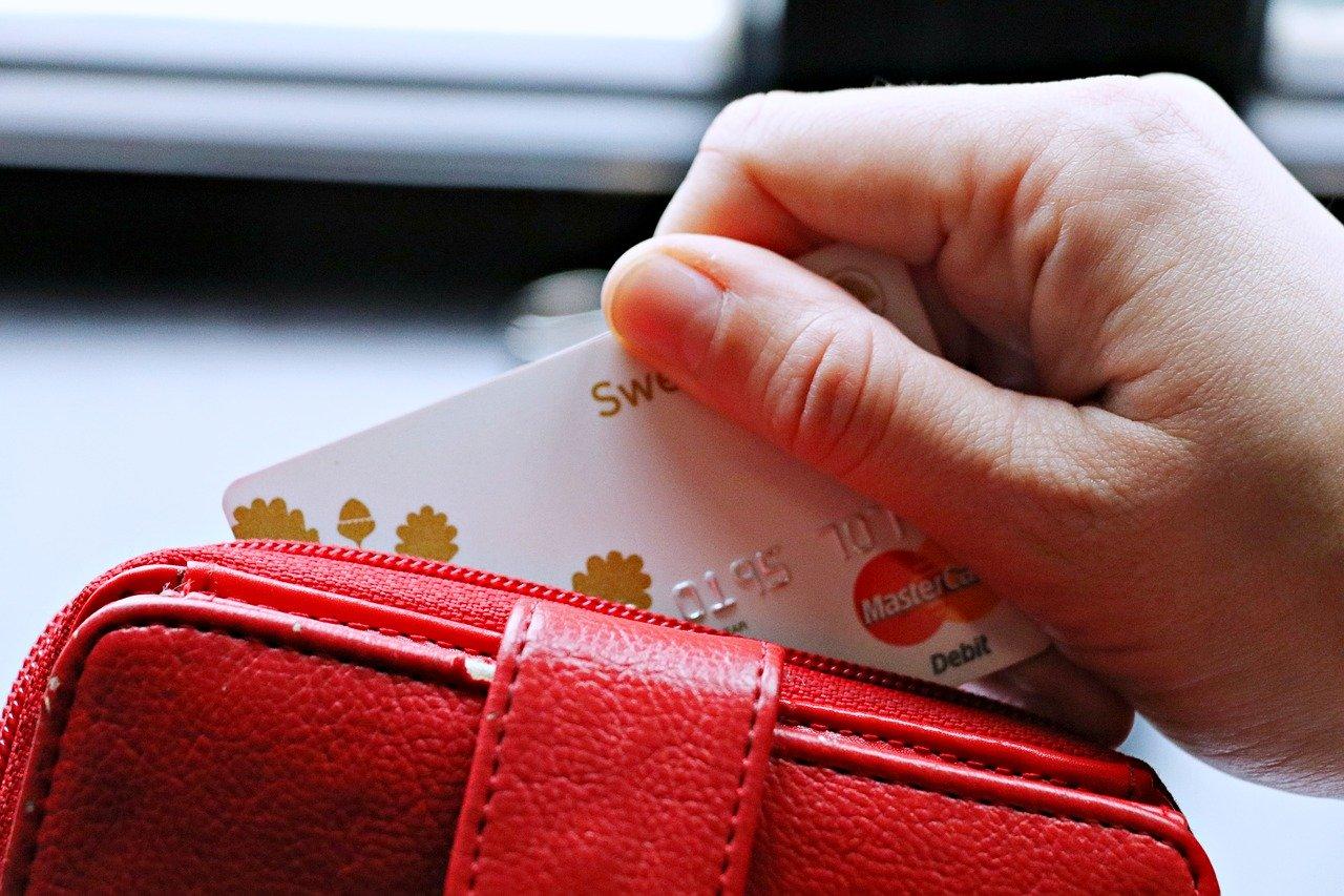סיוע סגירת חובות