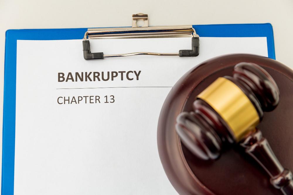 עורך דין חדלות פירעון לעוסק מורשה בחובות