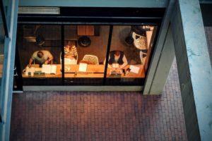עורך דין חדלות פירעון לעסקים קטנים