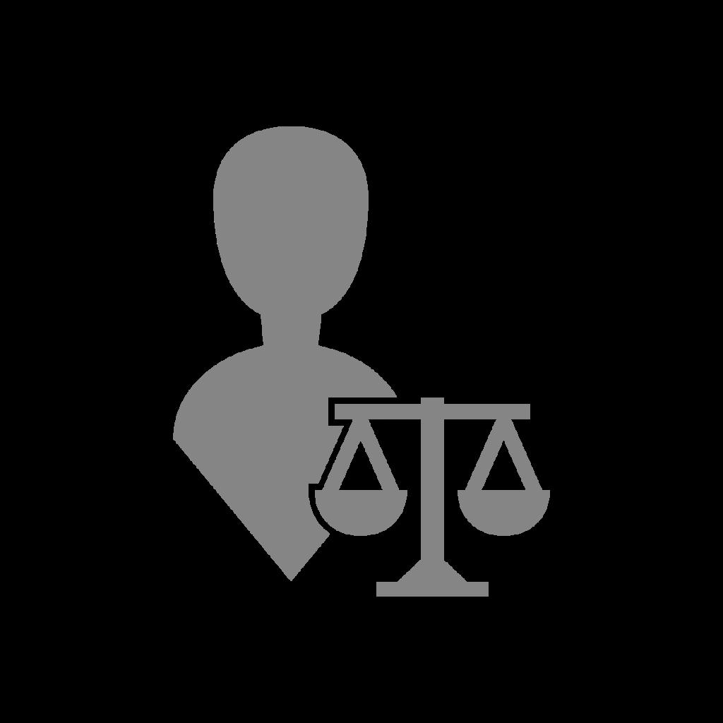 עורך דין חדלות פירעון