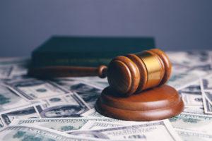 עורך דין פשיטת רגל לבעלי עסקים בחובות