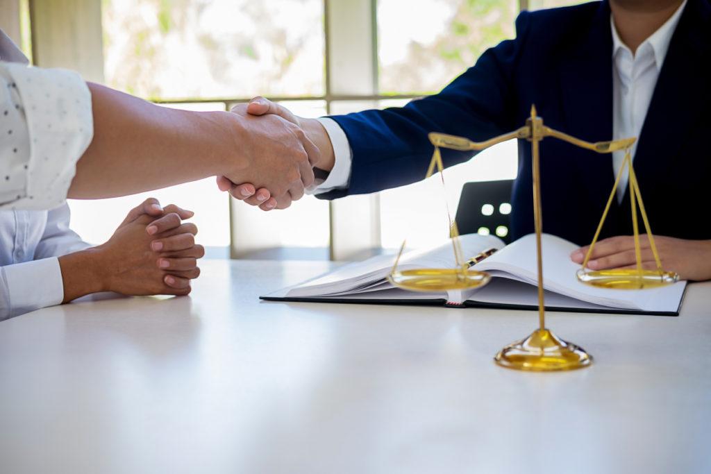 עורכי דין חדלות פירעון