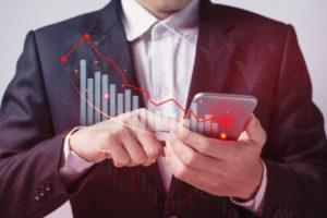 פשיטת רגל לעסקים