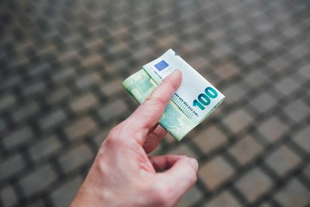 תשלום חובות למס הכנסה
