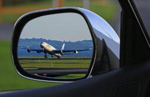 מטוס בדיקת צו עיכוב יציאה מהארץ לפי ת.ז