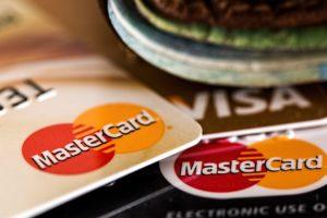 אשראי חדלות פרעון